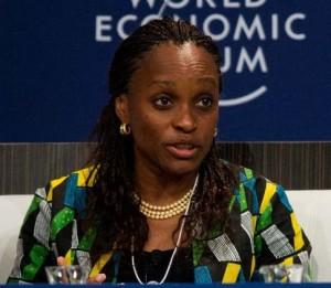 Omobola-Johnson-Minister-of-Communication-Technology-of-Nigeria