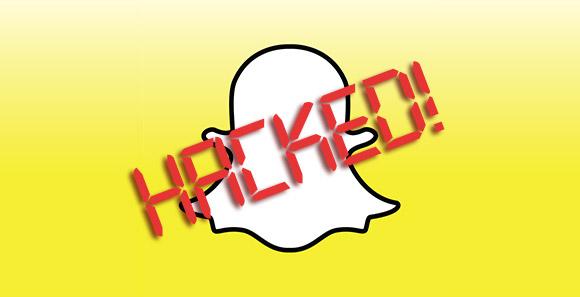 snapchat-hacked