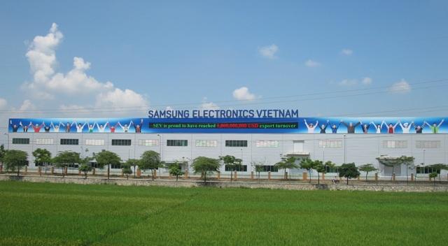 Samsung-Vietnam-02