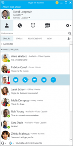 Skype-for-Business-1