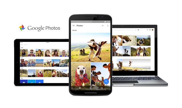 Google photos 1