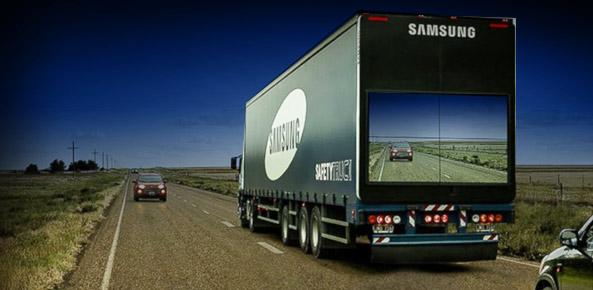 Samsung-SafetyTruck-
