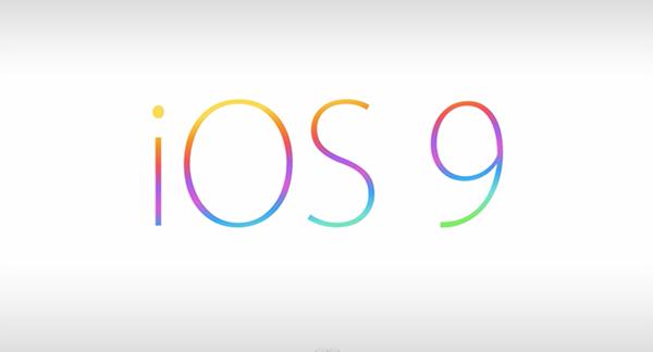 Vylepšenia, na ktoré sa môžeme tešiť v iOS 9