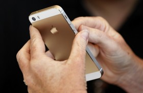 Apple iPhone 6 vs iPhone 5s: iPhone 6 Release Will be 20% Better than iPhone 5s