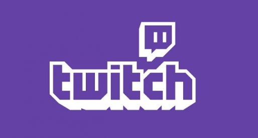 Twitch is being bought over!!