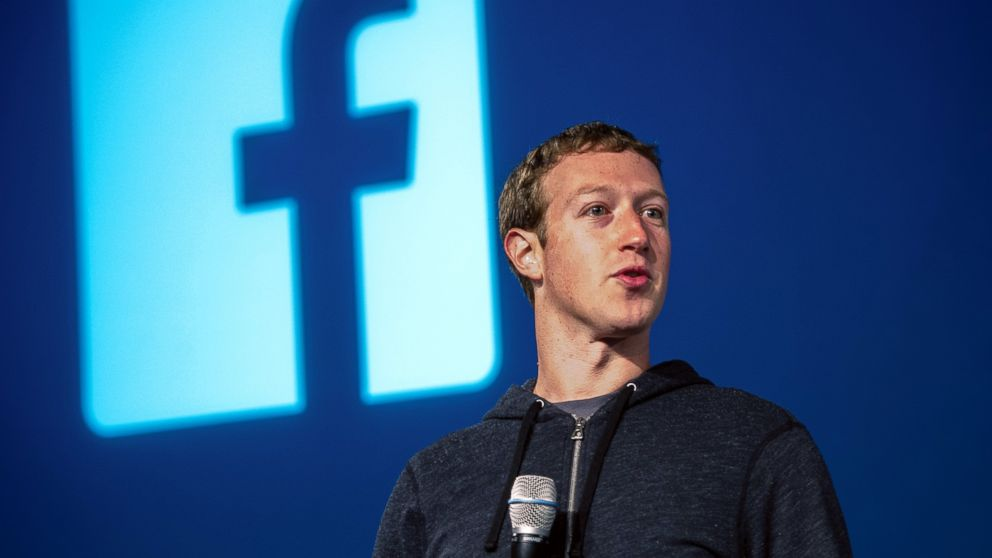 More Controversies Trail Facebook As The Data Misuse Scandal Hits 87 Million Users