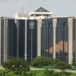 Cybercrime Appears To Be At  The Barest Minimum Levels In Nigeria According to The CBN