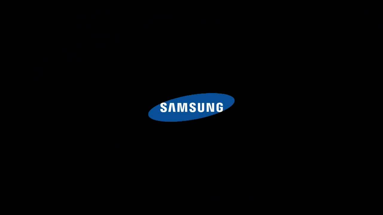 A little bit of bad news for Samsung :(
