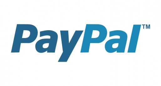 PayPal Extends Payment Services To Nigeria, 9 Other Countries