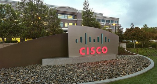 Cisco to Pay $175 Million for Sweden's Tail-f Systems