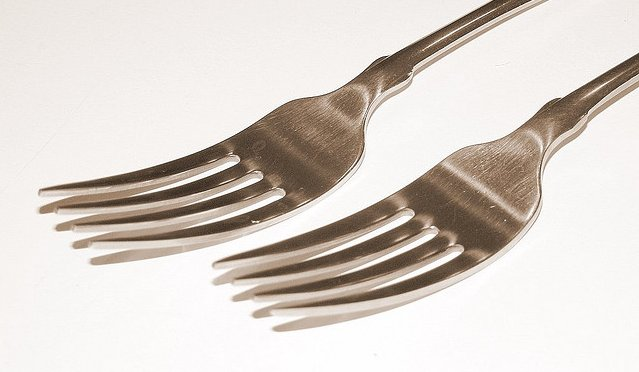 "Google unveils independent ""fork"" of OpenSSL called ""BoringSSL"""