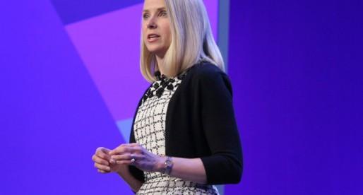 Yahoo Buys Israeli Video Startup RayV
