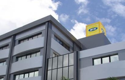 MTN Cameroon passes 10m mark
