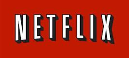 Netflix closer to being a TV network