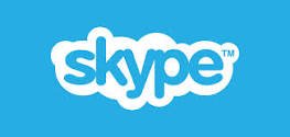 The Skype Outage Seems To Be Over