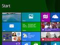 Windows 'Threshold': More on Microsoft's plan to win over Windows 7 users