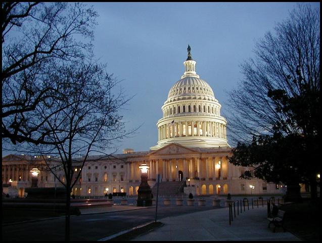 US government increases funding for Tor, giving $1.8m in 2013
