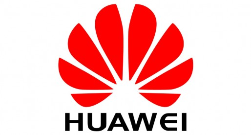 Huawei's First-Half Revenue up 19% While It Emerges as Major Smartphone Brand