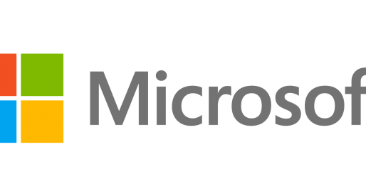 Microsoft adds Transport Layer Security to Outlook.com, Perfect Forward Secrecy encryption support to Outlook.com and OneDrive
