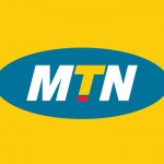 MTN Announces Its 4G Service In Nigeria In What Now Looks Like A 4G War By Telcos