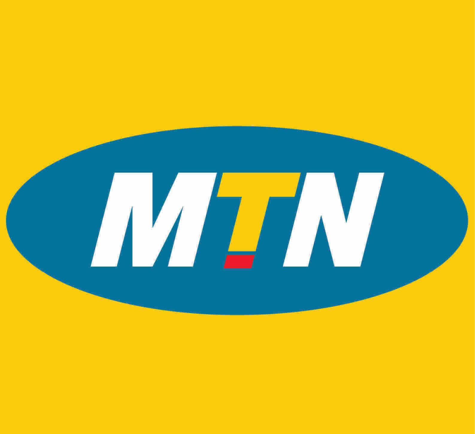 Gender and ICT: MTN Says It Supports The Campaign For Women Empowerment In ICT