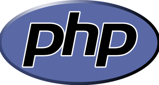 40+ tools for writing better PHP