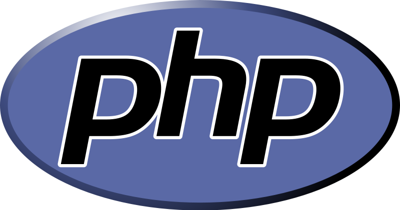 10 Amazing Tools For PHP Developers!