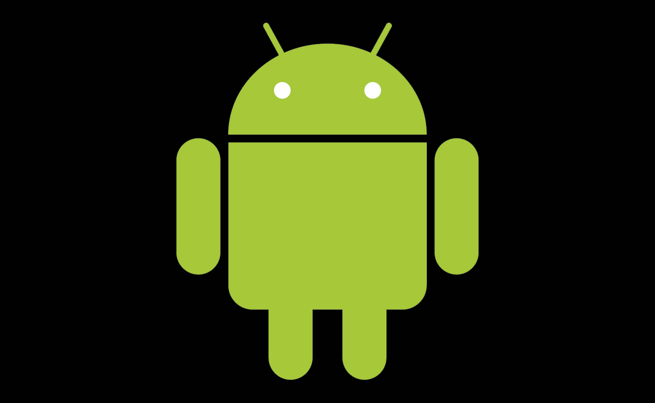 8 Unknown Facts About Android that will blow your mind