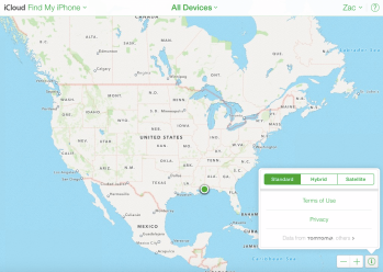 apple-maps-icloud-find-my-iphone