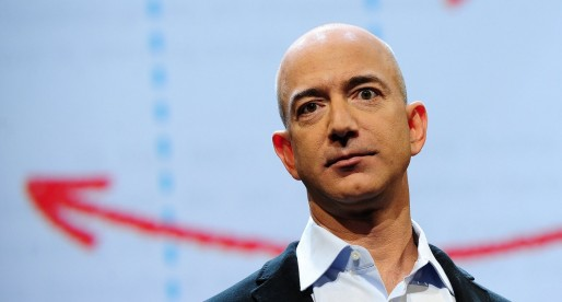 Look Out Box and Dropbox — Here Comes Amazon's Zocalo