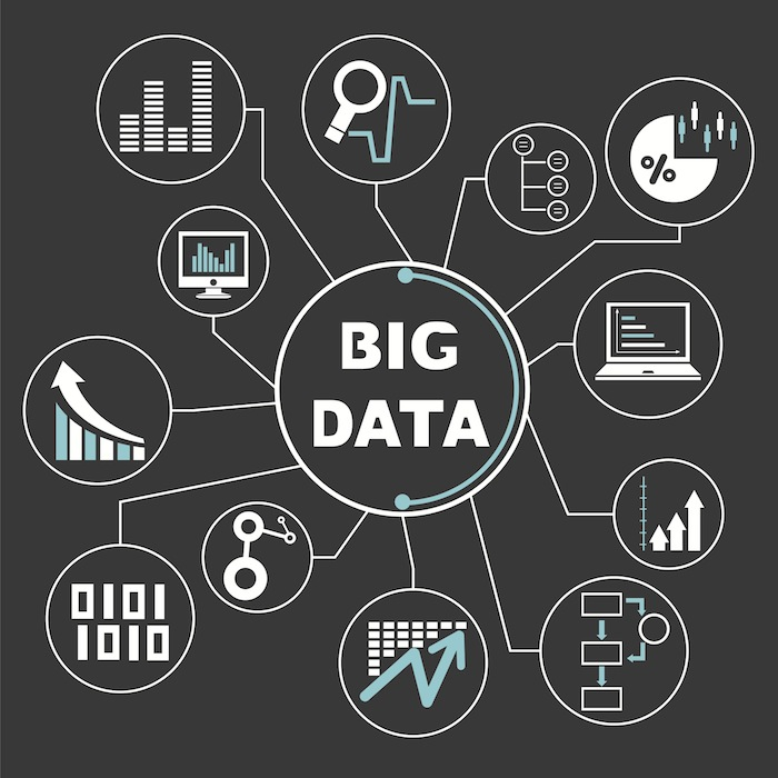 5 Reasons Why Data Analytics Is Important In Marketing