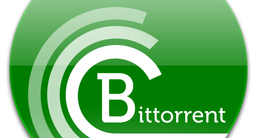 BitTorrent starts testing Bleep, its new P2P messaging platform