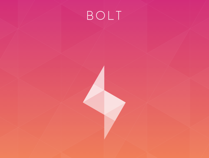 Instagram Launches One-Touch Photo And Video Messaging App Bolt Outside The US