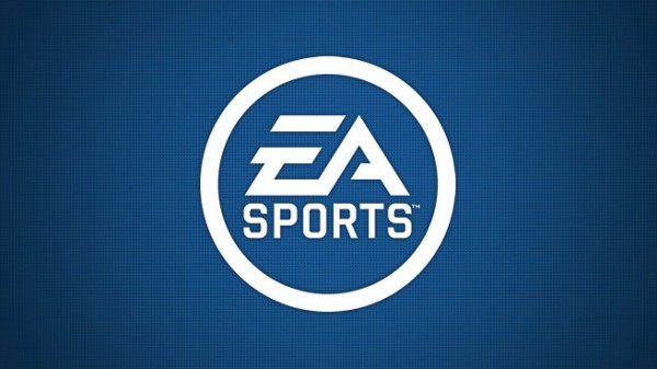 Sony: EA Access Doesn't 'Represent Good Value To The PlayStation Gamer'