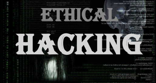 """""""Ethical Hacking""""- 8 Good Password Cracking Tools For You"""