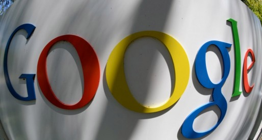 Google Now Lets You Download Your Entire Web History
