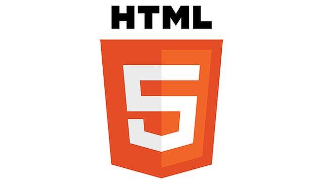 14 HTML5 Tutorials For Game Development