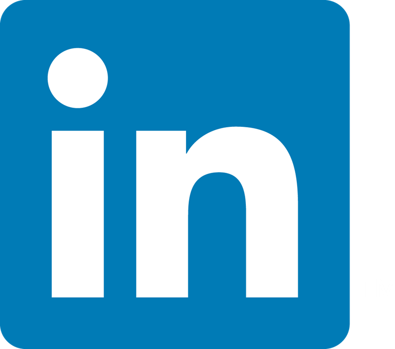 Competing with LinkedIn and the Case Against Unbundling