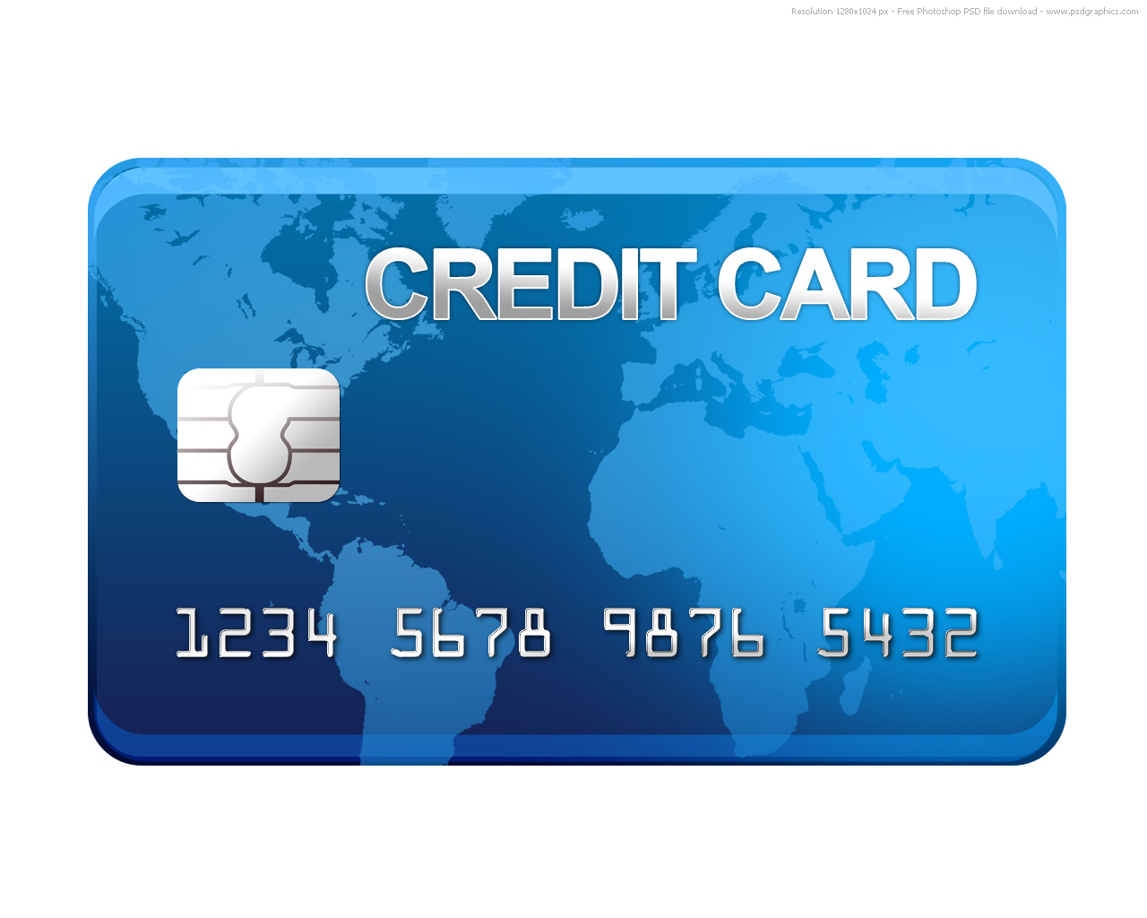 SIA Group enters African card payments sector