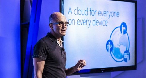 Microsoft Azure Machine Learning combines power of comprehensive machine learning with benefits of cloud