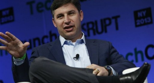 Twitter CFO Steps Down and Is Replaced By Banker Who Took Company Public