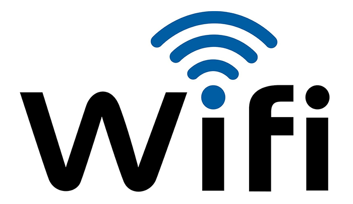 Want To Boost Your Wi-Fi? Here Are Few Tricks!