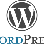 WordPress Now Powers 30% All Websites, Has A 60% CMS Marketshare