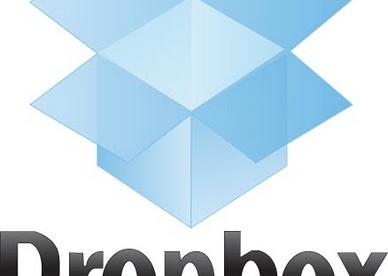 Dropbox steps up  Pro Storage Limits plus more features