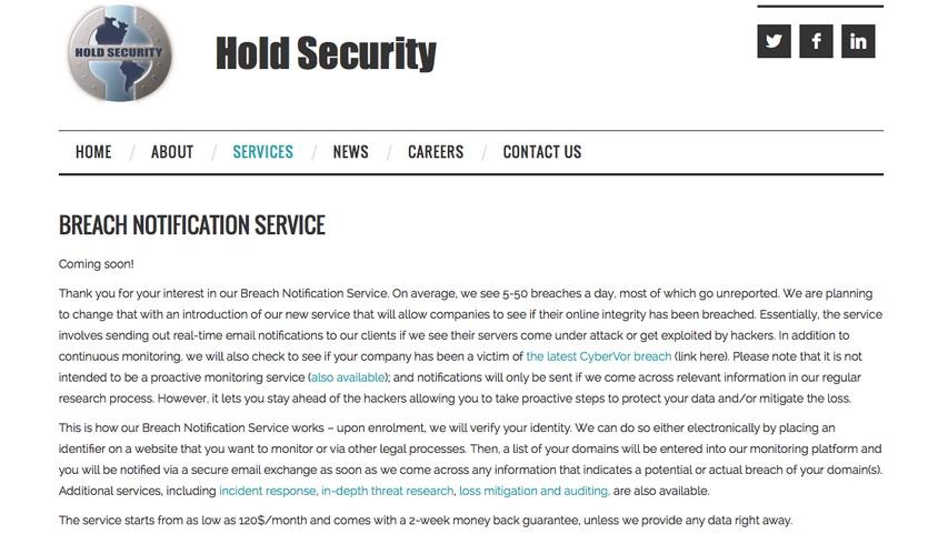 Holden-breach-notification