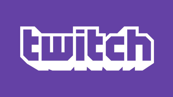 Amazon.com to Acquire Twitch for $970m in cash
