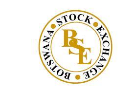 Bostwana Stock Exchange launches news service