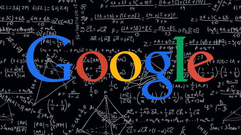 Here are 10 biggest changes over the past 10 years at Google regarding search