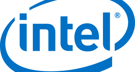Intel Chip Shortage Will Hurt PC Sales As Demand Is Expected To Grow This Holiday Season
