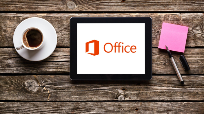 Use These Simple Control + Functions To Enhance Your MS Office Skills